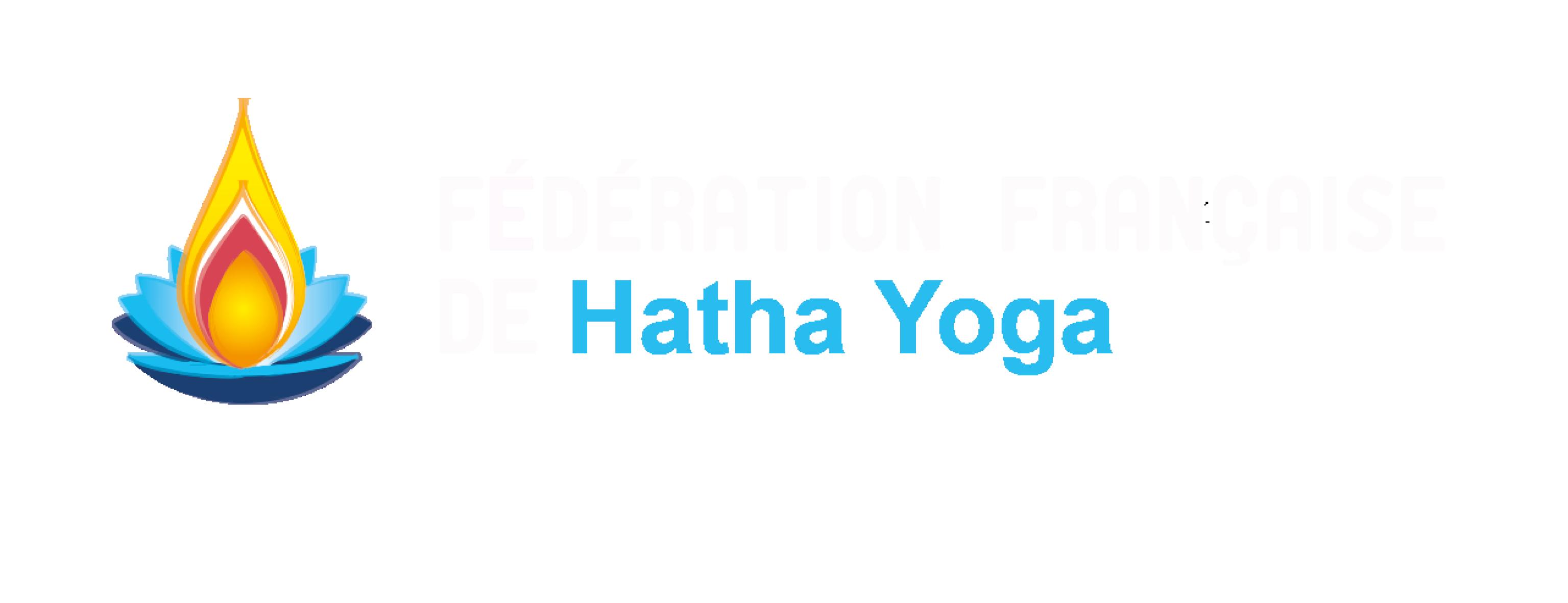 Rhône Alpes FFHY Uncategorized 258